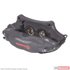 Disc Brake Caliper-GT Front Right MOTORCRAFT BRCF-109 fits 2011 Ford Mustang