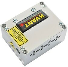 Kvant RGB Lasermodul 2W RGB-2000DM, Diode 520nm 637nm 445nm, Top Qualität