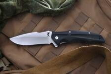 Taktisches Taschenmesser, Mr. Blade Russland -- HT-2 Stealth