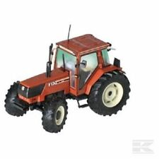 Fiat DieCast Material Farm Vehicles