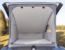 ISO-TOP MK VI Isolierung für VW T6/T6.1 California mit elektrohydraulischem Dach