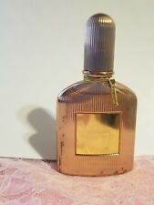 TOM FORD Orchid Soleil  EDP 1.0 OZ,SEE DESCRIPTION