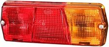 9EL 111 647-001 HELLA Combination Rearlight Right