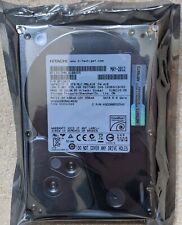 """NEW OPENED BUT NEVER USED RESEALED HITACHI 0F13415 3.5"""" 2TB SERVER PC HARD DRIVE"""