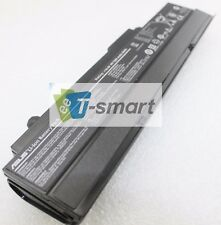 A32-1015 New Original Battery For ASUS Eee PC 1015PEM 1015PN 1015PXD 1015T 1215T