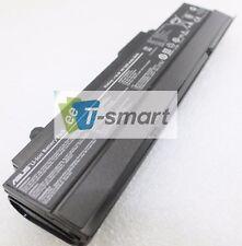 A32-1015 Original Battery For ASUS Eee PC 1011P 1015P 1016PEM 1215N R011P R051C