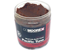 CC moore Pacific Tuna Shelf Life Boilie Paste