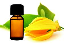 YLANG YLANG Essential Oil 100 ml, 100% PURE UNDILUTED UNISEX USE - FREE SHIPPING