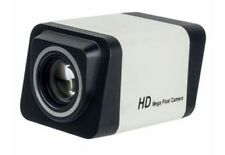 XCZ-12102 HD-SDI 1080p 10× Optical Zoom Camera