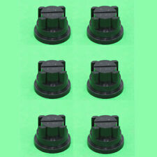 Cuprinol Pressure Sprayer Parts - 6 x Nozzle Tips Part No. 665