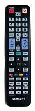 Original Fernbedienung Samsung UE46D8090YSXZG UE-46D8090YSXZG UE55D6500