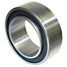 A/C Compressor Clutch Bearing-Ford Santech Industries MT2022