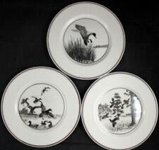 Artículos y materiales de cerámica y alfarería Lenox