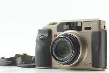 """MINT Count 002"" Fuji Fujifilm GA645 Zi Pro Medium Format Camera from Japan #145"