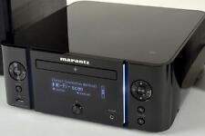 MARANTZ MCR611 RITIRO IN ZONA 389 EURO AMPLIFICATORE DAB CD MICRO HI-FI M CR 611