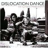 Dislocation Dance - Ruins of Manchester/Cromer (2012)