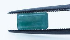 Rare Collector Opportunity: 1.15 Carat GIA Certified GRANDIDIERITE Gemstone