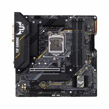 Carte Mère Asus 90MB1440-M0EAY0 mATX LGA1200