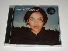 Natalie Imbruglia - Left of the Middle (2000)
