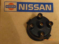 Original Nissan-Datsun F10,B310,510,610,200,Skyline,Verteilerkappe 22162-U6004