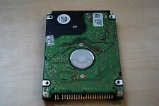 30GB Hard Drive HP nc6120 nc6140 ZX5000 zx5078 ZX5100 nc6220 nc6230 nc8000