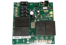 Sundance Spas - Circuit Board, LED, 2012, NO CIRC, LX-15- 6600-287, 6600-720