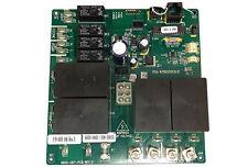 Sundance Spas - Circuit Board, LED, 2012, NO CIRC, LX-15- 6600-287, 6600-720