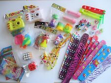 60 Pinata Filler GIRLS toys Birthday Party Favours