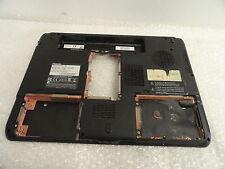 Scocca per Toshiba Satellite A300D - cover base bottom case inferiore