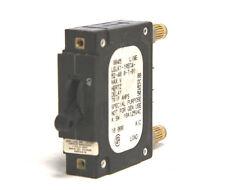 Airpax LELK1-1REC4-52-40 Circuit Breaker 80V 40A LELK11REC45240 40 Amp