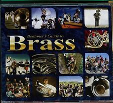 Beginner's Guide To Brass - 3CD Fatbox - MINT