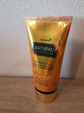 Tannymaxx Natural Bronzing Lotion 175 ml   NEU                      Porta de sol