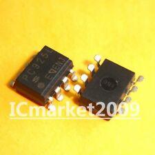 50 PCS PC925L SOP-8 PC925 SMD-8 Power OPIC Photocoupler