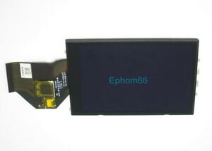 NEW Display LCD Screen With Touch part For Panasonic Lumix DMC-ZS60 DMC-TZ80