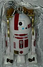 Star Wars JABBA'S BARTENDER Astromech Droid Factory Black Series EE Exclusive