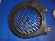 Keeway Honor ARN 125 QJ 125 Scooter motor cover