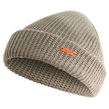 d727c2dc106 Men Women Knit Baggy Beanie Warm Winter Hat Ski Slouchy.