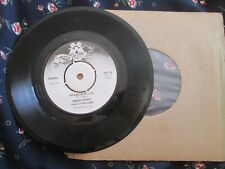 Robert Wyatt ‎– I'm A Believer Virgin ‎Records VS.114 UK Vinyl 7inch Single
