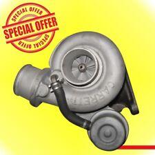 Turbocharger 1.9 TD 90hp / 92hp Jumpy Scudo Expert 806 ; turbo 454086-5001S