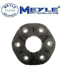 BMW 1 series, 3 series, 5 series Flex Joint Propeller Shaft Coupling Disc