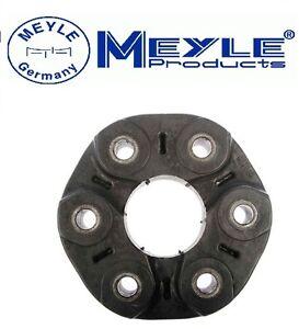 BMW 1 series, 3 series, 5 series Flex Joint Propeller Shaft Coupling Disc
