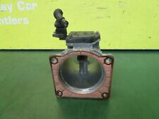 AUDI 80 CABRIOLET MASS AIRFLOW METER 078133471A
