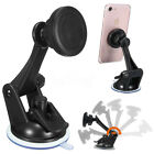 Universal Car Windscreen/Dashboard Holder Suction Magnet Mount For Smart Phone
