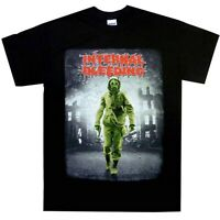 Internal Bleeding Atrocity Tour Shirt S M L XL Officl T-Shirt Death Metal New