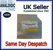 Panasonic Uj-875 Dvd-rw Drive - for Apple Mac
