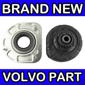 Volvo S70, V70, C70 (97-00) Front Top Strut / Seat - Mounting Kit (One Side)