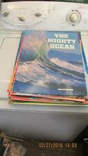 Kids Learning Big Books And Ranger Rick Activity Books he Diddle Diddle 14 Total