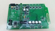 NEW  SCR IDU530 Tag identification CARD with CAN-Bus network interface PRR09508
