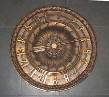 antique  ELEVATOR Floor INDICATOR  DIAL w/ ARROW  **wow**