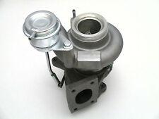 NEW Turbocharger Saab 9-3 2,3 Turbo (1999-2000) 230 HP